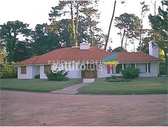 https://www.gallito.com.uy/casa-en-lugano-punta-del-este-inmuebles-19020404