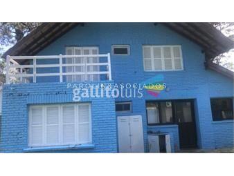 https://www.gallito.com.uy/casa-en-venta-lugano-punta-del-este-inmuebles-19020405