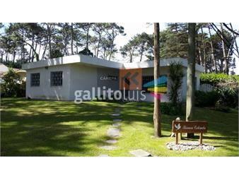 https://www.gallito.com.uy/casa-en-san-rafael-buen-jardin-inmuebles-16545992
