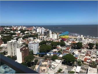 https://www.gallito.com.uy/venta-alquiler-apartamento-en-buceo-2dormitorios-y-garaje-inmuebles-18793053