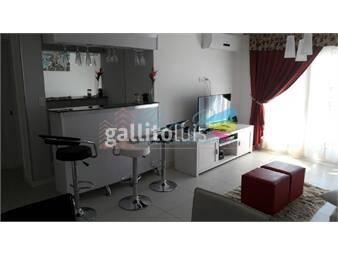 https://www.gallito.com.uy/apartamento-en-peninsula-2-dormitorios-inmuebles-16394304