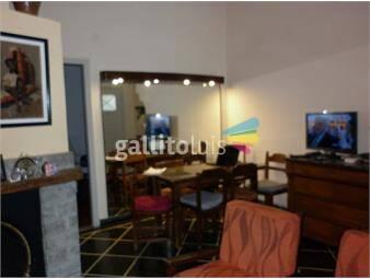 https://www.gallito.com.uy/casas-venta-la-blanqueada-inmuebles-18716906