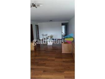 https://www.gallito.com.uy/apartamento-pocitos-nuevo-inmuebles-16870697