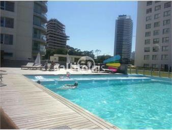https://www.gallito.com.uy/apartamento-en-brava-inmuebles-18740092