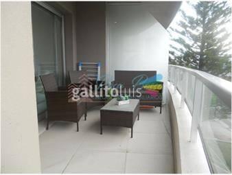 https://www.gallito.com.uy/apartamento-en-brava-1-dormitorios-inmuebles-16393156