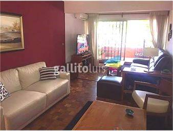 https://www.gallito.com.uy/venta-pocitos-1er-piso-con-terraza-y-barbacoa-inmuebles-18625990