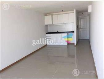 https://www.gallito.com.uy/monoambiente-piso-11-gastos-bajos-inmuebles-19015077