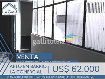 https://www.gallito.com.uy/apartamento-en-venta-2-dorm-inmuebles-18296649