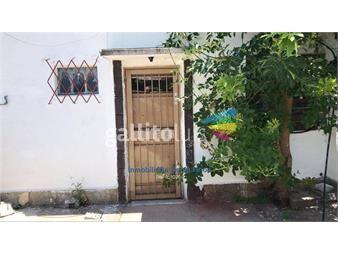 https://www.gallito.com.uy/apartamento-2-dormitorios-malvin-norte-inmuebles-19025097