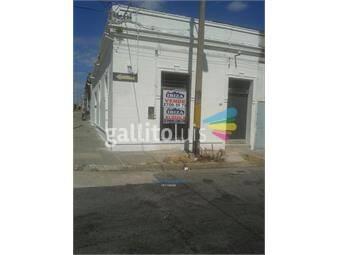 https://www.gallito.com.uy/venta-local-comercial-en-union-con-renta-usd-85000-inmuebles-18524713