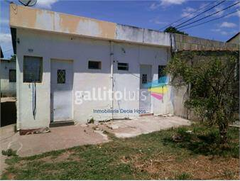 https://www.gallito.com.uy/4-apartamentos-y-garaje-jardines-del-hipodromo-inmuebles-17099808