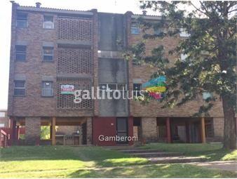 https://www.gallito.com.uy/apartamento-en-complejo-juana-de-ibarbourou-inmuebles-13080238