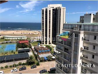 https://www.gallito.com.uy/apartamento-en-brava-inmuebles-18370570