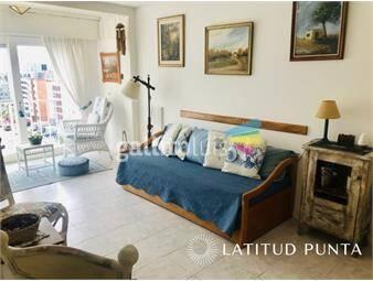 https://www.gallito.com.uy/apartamento-a-pasos-del-puerto-inmuebles-18405639