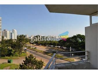 https://www.gallito.com.uy/apartamento-alquiler-temporal-en-parada-mansa-inmuebles-18528567