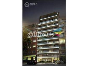 https://www.gallito.com.uy/punta-carretas-1-dormitorio-con-terraza-construccion-inmuebles-19031691