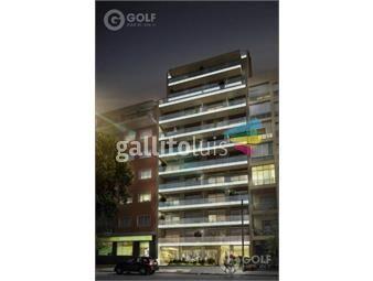 https://www.gallito.com.uy/punta-carretas-1-dormitorio-con-terraza-construccion-inmuebles-19031703