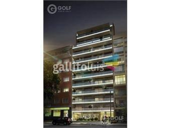 https://www.gallito.com.uy/punta-carretas-1-dormitorio-con-terraza-construccion-inmuebles-19031704