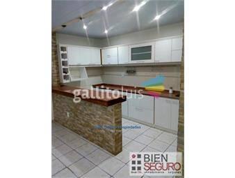 https://www.gallito.com.uy/casa-ph-de-3-dormitorios-en-venta-en-la-comercial-inmuebles-19031991