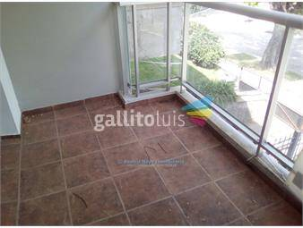 https://www.gallito.com.uy/venta-apto-2-dormitorios-opcion-cochera-malvin-inmuebles-18756263