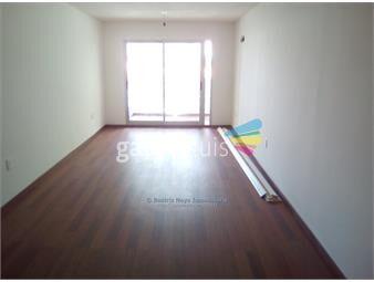 https://www.gallito.com.uy/venta-apartamento-1-dormitorio-malvin-inmuebles-18756246