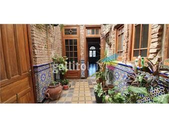 https://www.gallito.com.uy/hermosa-casa-de-estilo-en-planta-alta-exquisita-inmuebles-18688593