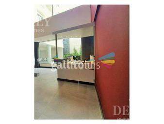 https://www.gallito.com.uy/alquiler-apartamento-la-blanqueada-delrey-propiedades-inmuebles-18271486