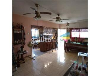 https://www.gallito.com.uy/casa-la-blanqueada-oportunidad-3-casas-en-un-padron-inmuebles-16870538