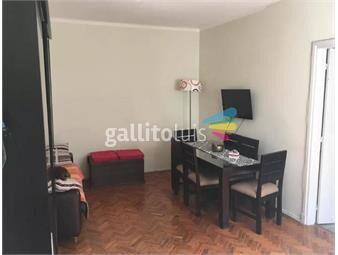 https://www.gallito.com.uy/apartamento-2-dormitorios-impecable-inmuebles-16870609
