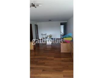 https://www.gallito.com.uy/apartamento-pocitos-nuevo-inmuebles-16870696