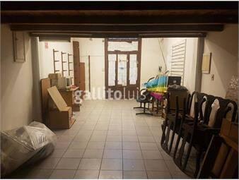 https://www.gallito.com.uy/local-con-vivienda-8-de-octubre-y-jose-batlle-y-ordoñez-inmuebles-19032478