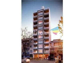 https://www.gallito.com.uy/penthouse-con-parrillero-propio-a-estrenar-26-de-marzo-y-inmuebles-16871233