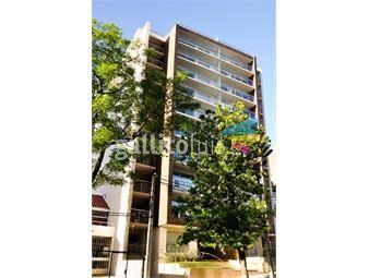 https://www.gallito.com.uy/mandalay-26-de-marzo-3-dorm-3-baños-patio-y-2-garajes-inmuebles-17194160