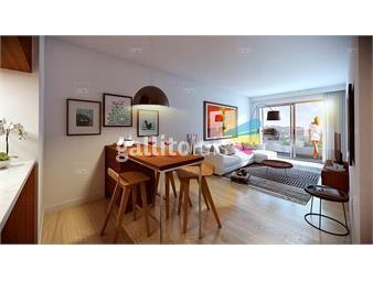 https://www.gallito.com.uy/infinity-26-penthouse-con-terraza-y-parrillero-inmuebles-16871286