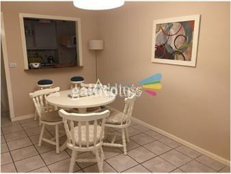 https://www.gallito.com.uy/apartamento-en-aidy-grill-1-dormitorios-inmuebles-16390684