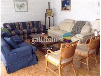 https://www.gallito.com.uy/casa-malvin-venta-con-garaje-inmuebles-16871563