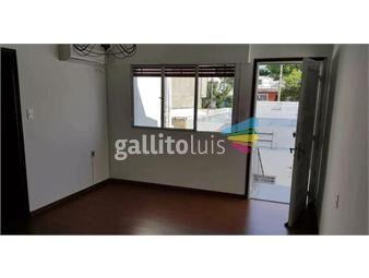 https://www.gallito.com.uy/departamento-parque-batlle-inmuebles-16871577
