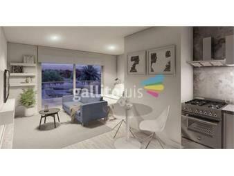 https://www.gallito.com.uy/proyecto-en-barrio-cerrado-caracoles-inmuebles-17194302
