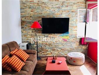 https://www.gallito.com.uy/apartamento-centro-montevideo-inmuebles-17225900