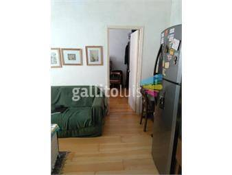 https://www.gallito.com.uy/apartamento-brazo-oriental-roberto-koch-y-carabelas-inmuebles-17231791