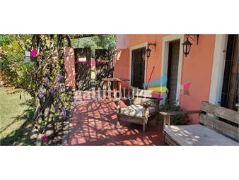 https://www.gallito.com.uy/casa-quinta-vintage-en-pinares-buen-precio-final-inmuebles-18500535