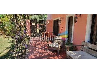 https://www.gallito.com.uy/casa-quinta-vintage-en-pinares-3-dormitorios-inmuebles-18500537