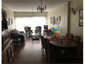 https://www.gallito.com.uy/apartamento-punta-carretas-tomas-diago-y-21-pb-con-pati-inmuebles-17742135