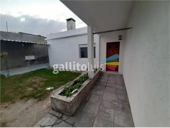 https://www.gallito.com.uy/casa-la-blanqueada-inmuebles-17850047