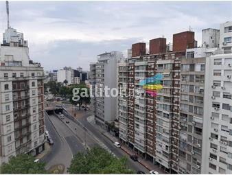 https://www.gallito.com.uy/alquiler-apartamento-tres-cruces-1-dormitorio-gge-inmuebles-19032594