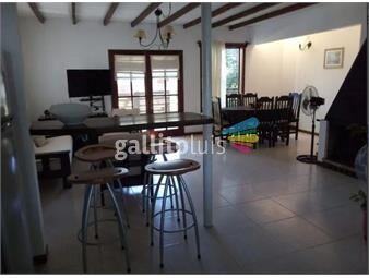 https://www.gallito.com.uy/casa-el-tesoro-inmuebles-17868243