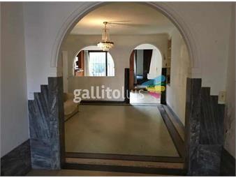 https://www.gallito.com.uy/casa-la-blanqueada-inmuebles-17911229