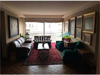 https://www.gallito.com.uy/bvespaña-y-roque-graseras-piso-alto-inmuebles-17941330