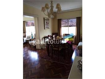 https://www.gallito.com.uy/apartamento-parque-batlle-3-dormitorios-y-garaje-inmuebles-17965460