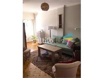 https://www.gallito.com.uy/apartamento-pocitos-inmuebles-17990489